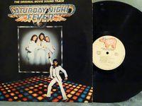 Musicals & Soundtracks - Vintage Vinyl / Albums Music / Check out my Etsy sites: https://www.etsy.com/shop/DorenesXXOO &  https://www.etsy.com/shop/LoveMyVintageVinyl