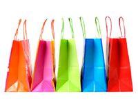 Coupons, Deals & Savings