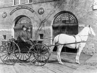 History in Beaver County, Utah, General Utah History and Latter-day Saint history
