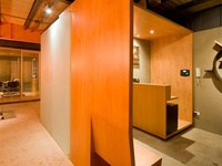 1000+ images about office interiors on Pinterest | Lighting design