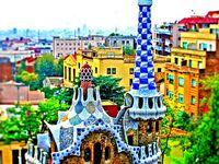 Arquitetura,design e decoração