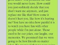Pin By Rachel Balcerzak On Best Friends Hannah Montana Quotes