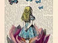 Wonderland Obsessed