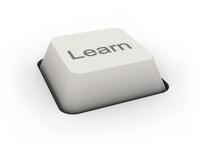 Mon réseau personnel d'apprentissage...