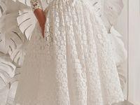esküvői ruhàk