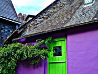 E And T Builders Kinsale 1000+ images about Ireland on Pinterest   Cork ireland, County cork ...