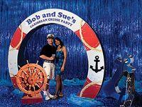 Gala-The Love Boat 2015