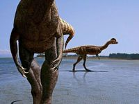 dinosaurios  Board