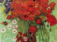Floral  'ART'