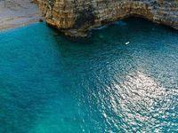 Fabulous Vacation Spots!!!