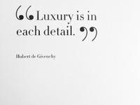 161 Best Design Philosophy images | Design, Design quotes ...