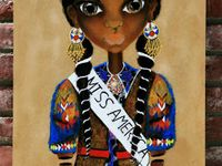 44 best images about african american arts crafts on for African arts and crafts history