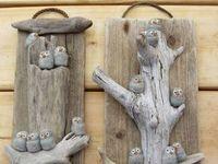 ağaç  kabuk