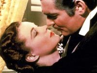 Classic ~ Gone With The Wind!