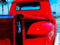 Trucks, pickups, Chevy, ford, Chrysler dodge, international, jeep, classic