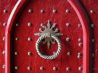 Doors~Portals~Hardware