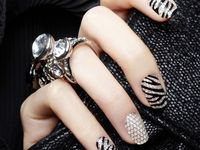#Manicure #Monday ~ #Capri #Jewelers #Arizona