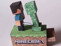1000 images about halo and minecraft on pinterest minecraft