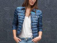 De 10+ beste afbeeldingen van JOTT   jas, nieuwste trends, tops