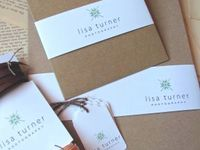business // branding, stationery, packaging + paper goods
