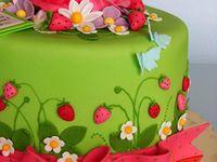 Cual torta