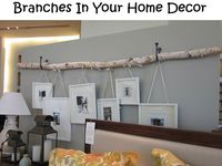 ... home decor projects on Pinterest  Bathroom, Rockabilly home decor and