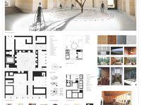 Progetti/Edifici
