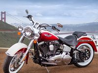 1000 images about bikes on pinterest indian motorcycles harley davidson and motorcycles. Black Bedroom Furniture Sets. Home Design Ideas