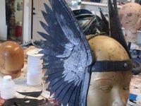 Burning Man Costume Ideas