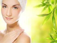 Skin & Hair Care