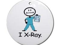 X-ray!!