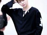 ❤ultimate bias❤ Kang Daniel