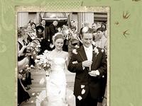 Wedding Cards / Stationery