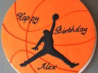 cake  di fantasy -sport -laurea