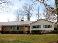 Usda Homes For Sale In Gaston County Nc