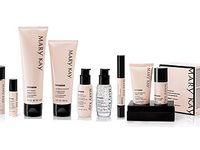 I've been using Mary Kay for 10 years! I love their skin care! I love trying other companies and products! Here's the ones I think are the best!