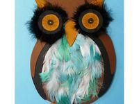 I LOVE OwlS:)