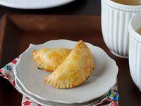 Empanadas!! on Pinterest | Empanada, Beef and Empanadas Recipe