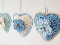 ... over haken op Pinterest - Haken, Filet Crochet en Wandkleed Gehaakt