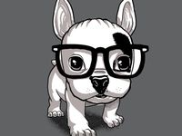Frenchie Love!! (And other adorable animals)