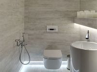 Bathroomgoals