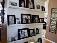 Art and Photos