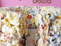Food: Desserts n sweets