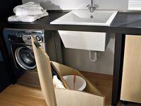 интерьер: лучшие изображения (229) | Home decor, Bath room и ...