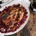 ... Rosh Hashanah recipes on Pinterest | White wines, Sangria and