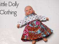 Free Crochet Pattern For American Girl Sleeping Bag : 27 best images about doll clothes patterns on Pinterest ...