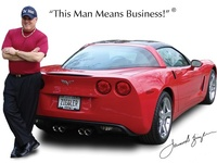 These are cars I've owned, wish I owned, or just cars that make my pulse race. ... JamesAZiegler.com