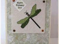 Cross stitch on pinterest cross stitch patterns cross stitch and