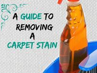 cleaning supply diy and tricks