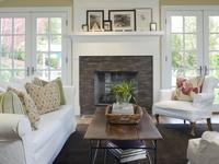 Home Dec Ideas